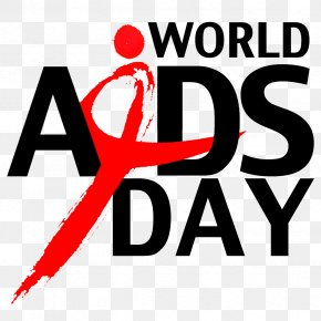 World Health Day - World AIDS Day Epidemiology Of HIV/AIDS December 1 PNG