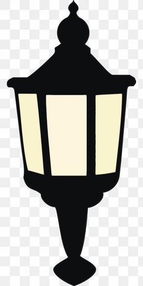 Sconce Light Fixture - Lighting Clip Art Light Fixture Sconce PNG
