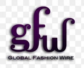 Fashion Runway - Logo Brand Fashion Model Runway PNG