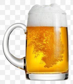 Beer Mug - Beer Tap Beer Tap Keg Carbon Dioxide PNG