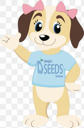 Dog Breed Gesture - Dog Pixel Art PNG