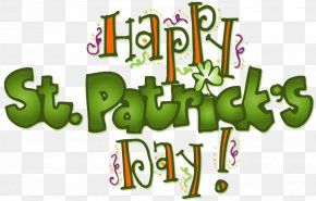 Hairspray Cliparts - Saint Patrick's Day Free Content Clip Art PNG