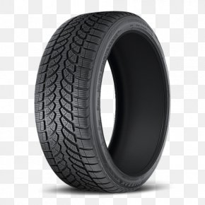 Tires - Car Radial Tire Wheel Snow Tire PNG