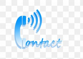 Email - Telephone Call Google Contacts Email Soif De Vie 47 PNG
