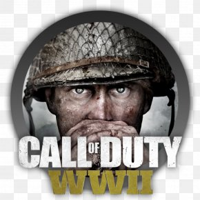 Call Of Duty - Call Of Duty: WWII Call Of Duty: Ghosts Call Of Duty: Black Ops II PNG