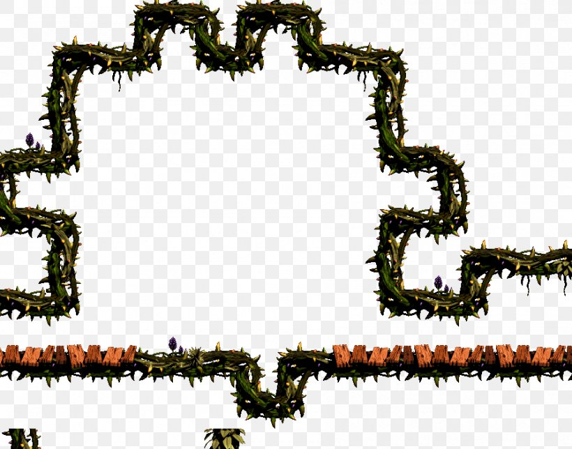 Donkey Kong Country 3 Dixie Kong S Double Trouble Donkey Kong Country 2 Diddy S Kong Quest Map