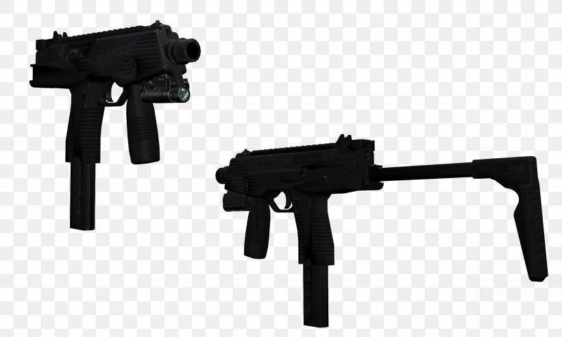 Trigger Airsoft Guns Firearm Machine Gun, PNG, 2500x1500px, 177 Caliber, Trigger, Air Gun, Airsoft, Airsoft Gun Download Free