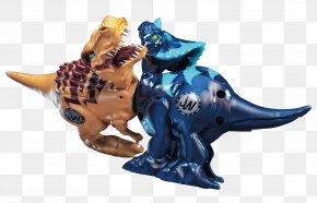 Jurassic World The Game How To Get Indominus Rex For Free - Velociraptor Tyrannosaurus Triceratops Jurassic World™: The Game YouTube PNG
