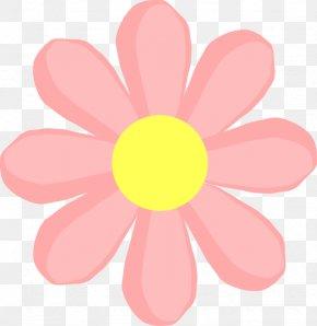 Flower Clip Art - Flower Floral Design Clip Art PNG