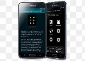 Save Electricity - Samsung Galaxy Grand Prime Samsung Galaxy Note 4 Samsung Z2 Power Management PNG