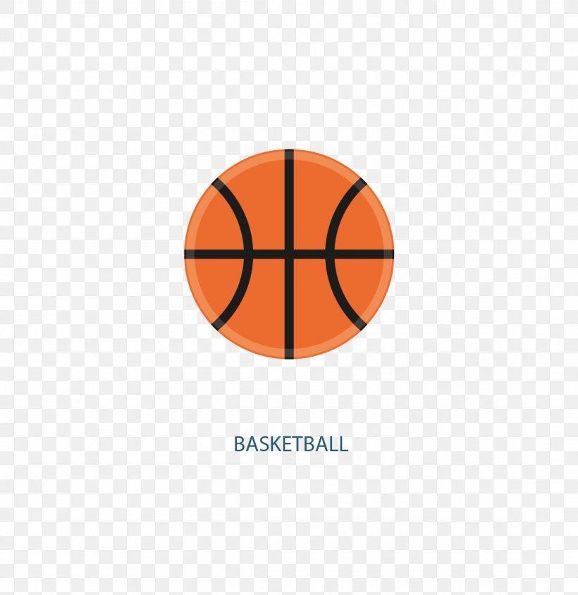 Basketball Sports Equipment Flat Design, PNG, 1154x1188px, Basketball, Area, Ball, Basketball Court, Brand Download Free