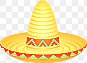 Costume Accessory Hat - Birthday Candle PNG