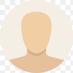 Head - Avatar User Clip Art PNG
