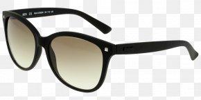 Sunglasses - Goggles Sunglasses Clothing Ray-Ban Wayfarer PNG