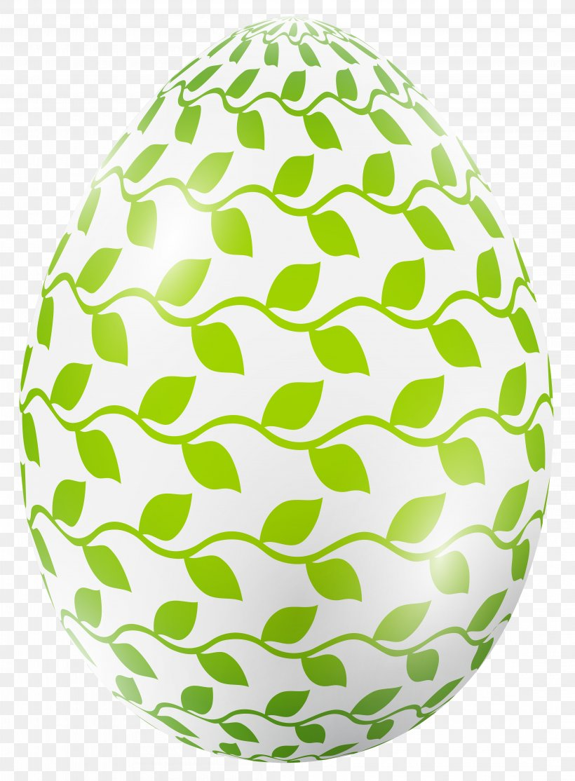 Red Easter Egg Easter Bunny Clip Art, PNG, 4415x6000px, Red Easter Egg, Chicken Egg, Easter, Easter Egg, Egg Download Free