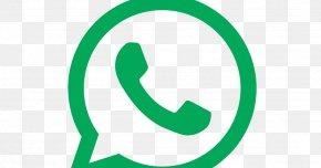 Whatsapp Logo - WhatsApp Logo Clip Art PNG
