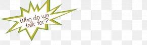 Leaf - Leaf Logo Grasses Desktop Wallpaper Font PNG