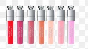 Colour Cosmetics Lipstick - Lipstick Cosmetics Clip Art PNG