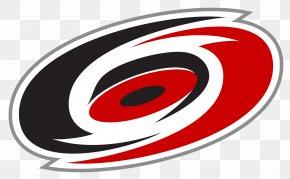 Hurricane - PNC Arena Carolina Hurricanes National Hockey League Tampa Bay Lightning Columbus Blue Jackets PNG