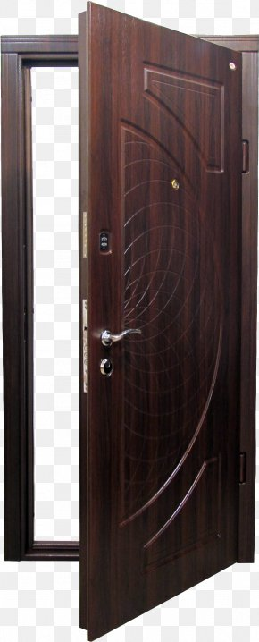 Door - Door Icon PNG