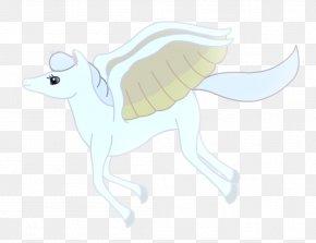 Dog - Mammal Animal Dog Carnivora Canidae PNG