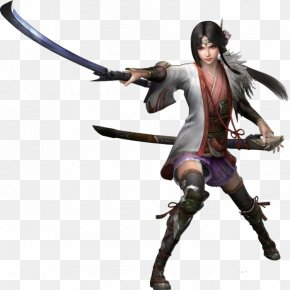Toukiden The Age Of Demons - Toukiden: The Age Of Demons Toukiden 2 Toukiden: Kiwami PlayStation Vita Koei Tecmo Games PNG