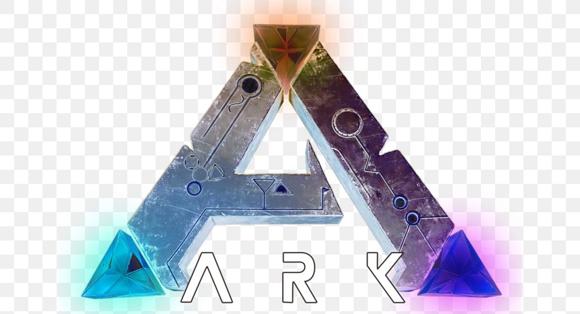 Ark Survival Evolved Logo Xbox One Png 655x444px Ark Survival Evolved Banner Battlefield 1 Logo Mod We wanted ours to stand out compared to the standard ark logo everyone. ark survival evolved logo xbox one