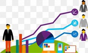 Business - Business Microsoft Dynamics NAV Enterprise Resource Planning Service PNG