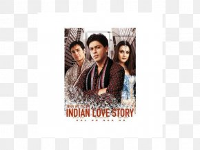 Indian Love - Film Bollywood Streaming Media Subtitle Song PNG