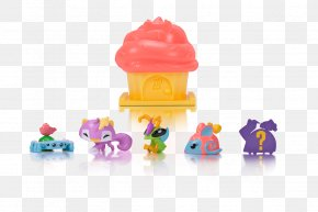 National Geographic Animal Jam - National Geographic Animal Jam National Geographic Society Dog Horse Toy PNG