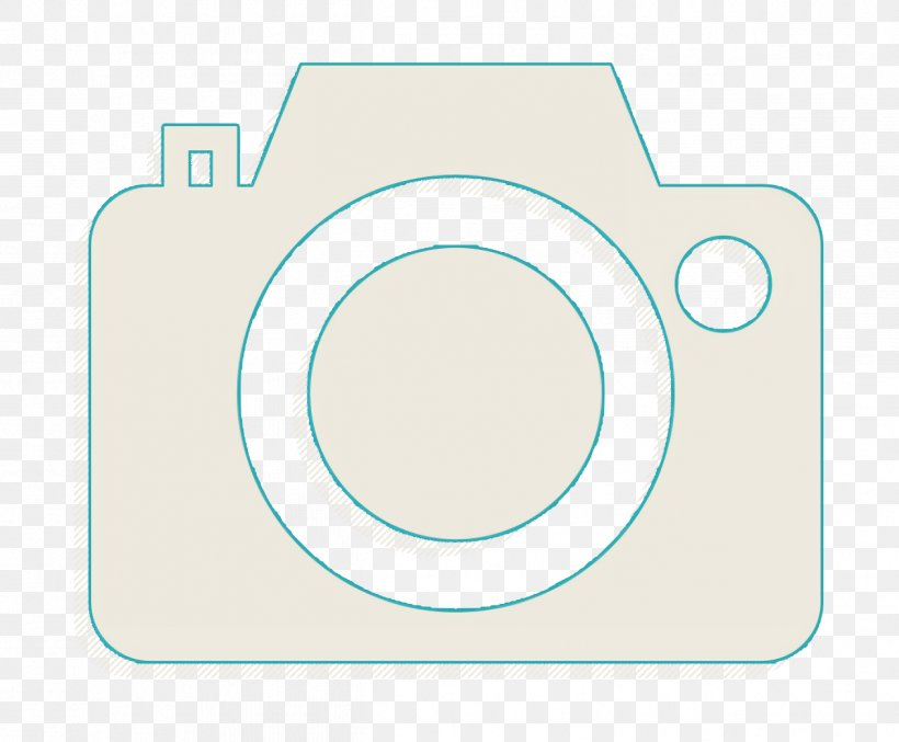 Photo Camera Icon Essential Compilation Icon Photograph Icon, PNG, 1262x1042px, Photo Camera Icon, Essential Compilation Icon, Photograph Icon, Symbol Download Free