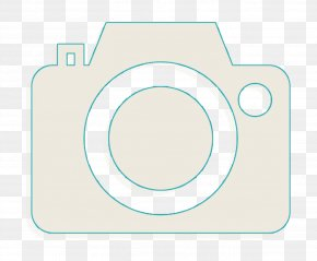 Symbol Photograph Icon - Photo Camera Icon Essential Compilation Icon Photograph Icon PNG