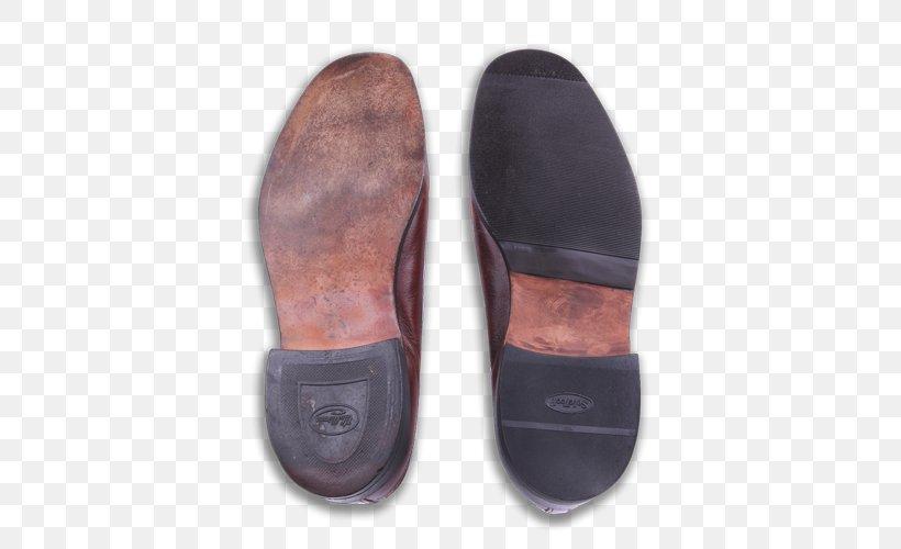 meet best service new york Slipper Shoe Shop Suede Handbag, PNG, 500x500px, Slipper ...