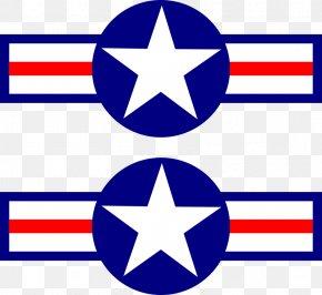 Whiteout Cliparts - USA Truck, Inc. Van Buren Truck Driver PNG