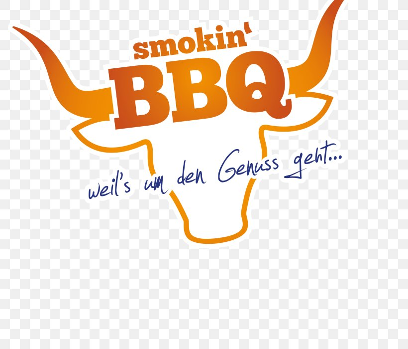 Barbecue Smokin' BBQ, PNG, 793x700px, Barbecue, Area, Bbq Smoker, Brand, Calligraphy Download Free