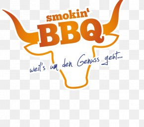 Tanja Gabriel Smoking BBQ Smoker CateringBarbecue - Barbecue Smokin' BBQ PNG