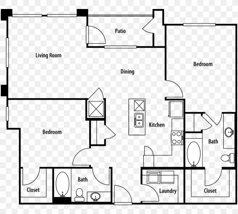 Floor Plan Plan Check Kitchen Bar Technical Drawing Columbia Png 870x784px Floor Plan Apartment Area