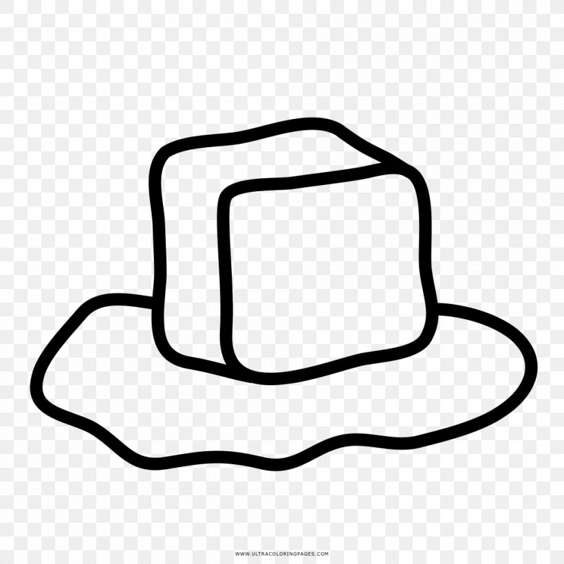 ice cube melting drawing png 1000x1000px ice cube area