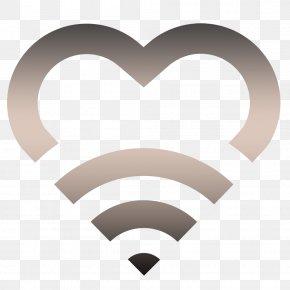 Signal Strength In Telecommunications - Wi-Fi Wireless Network Computer Network Ruckus Wireless PNG