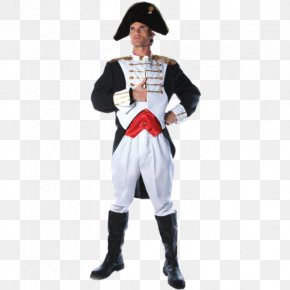 Fancy Dress - Costume Party Halloween Costume Jacket Clothing PNG