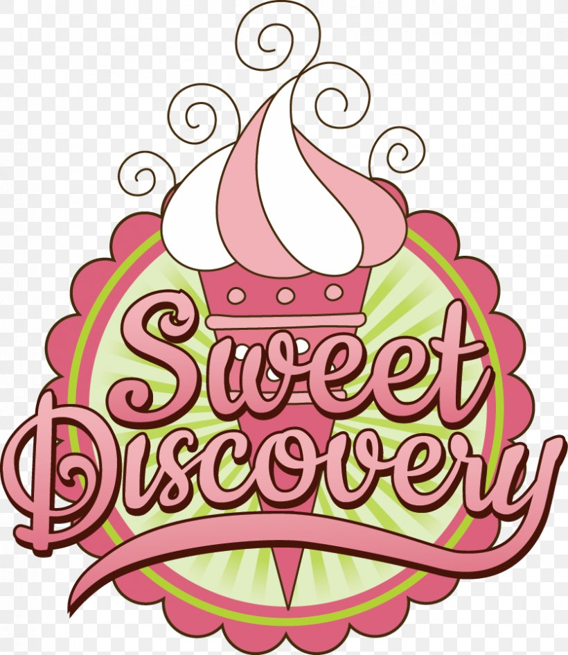 Fudge Graphic Design Ice Cream Discovery, Inc. Clip Art, PNG, 835x963px, Fudge, Area, Artwork, Biscuits, Business Download Free
