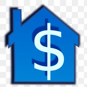 Mortgage Loan Cliparts - Refinancing Mortgage Loan Mortgage Broker Clip Art PNG