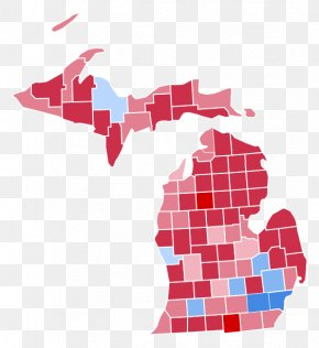 United States Presidential Election 1992 - US Presidential Election 2016 United States Presidential Election In Michigan, 2016 Michigan Gubernatorial Election, 1998 United States Presidential Election In Kentucky, 2016 PNG