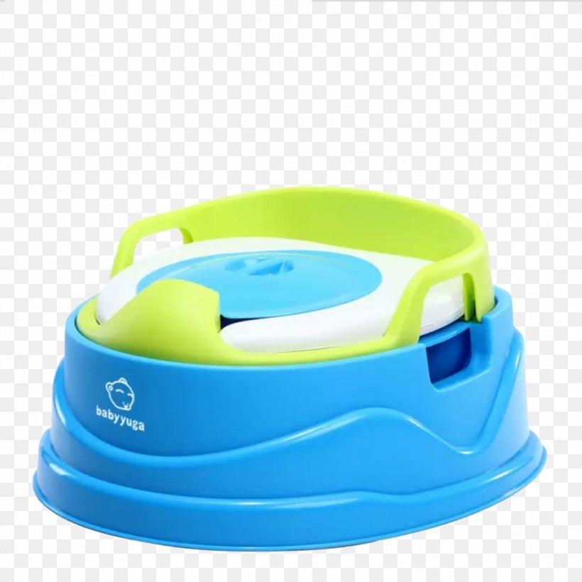 Groovy Child Toilet Training Infant Toilet Seat Png 1080X1080Px Creativecarmelina Interior Chair Design Creativecarmelinacom