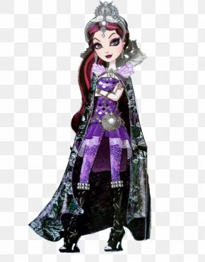 Ever After High Dragon Game Coloring Book Drawing Png 722x1886px Ever After High Apple Art Art Museum Coloring Book Download Free