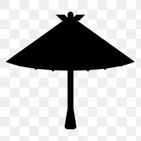Japan Oil-paper Umbrella Clip Art PNG