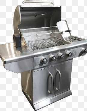 Barbecue - Pit Barbecue Outdoor Cooking Grilling Oven PNG