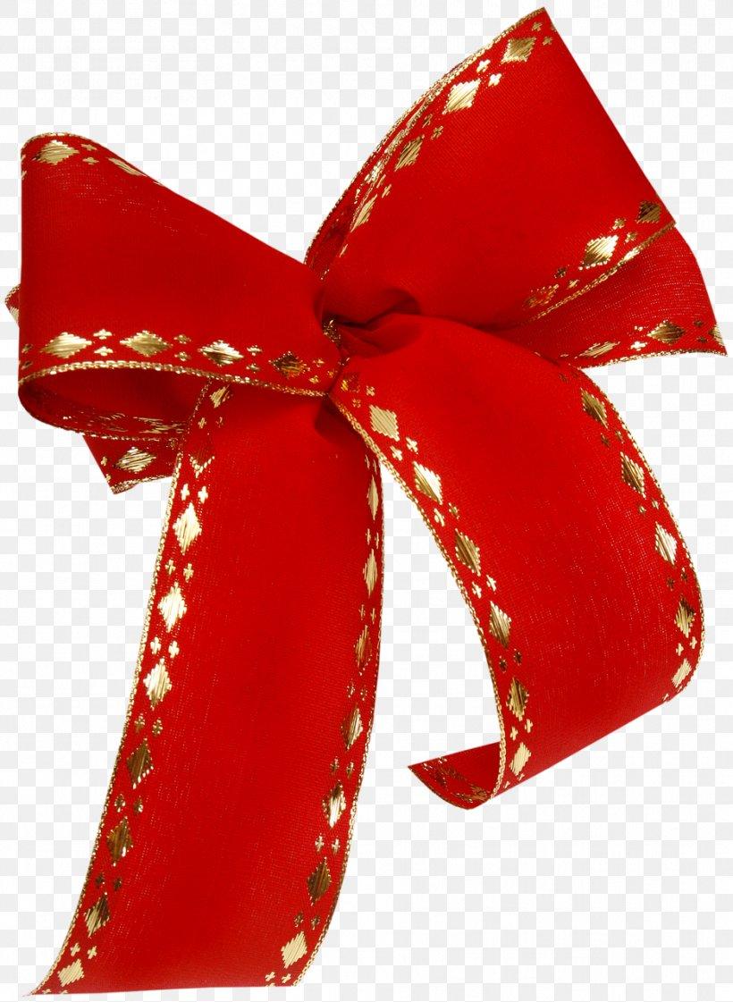Christmas Day Blue Christmas Christmas Tree Ribbon Image, PNG, 936x1280px, Christmas Day, Blue, Blue Christmas, Centerblog, Christmas Gift Download Free