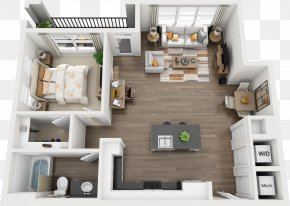 Home - Leigh House Apartment Homes Floor Plan Interior Design Services PNG