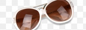 Sunglasses - Sunglasses Fashion PNG